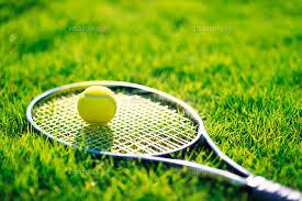 テニス 合宿 貸切バス