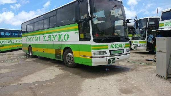 KIMG1039