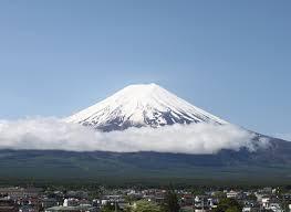 富士山 貸切バス